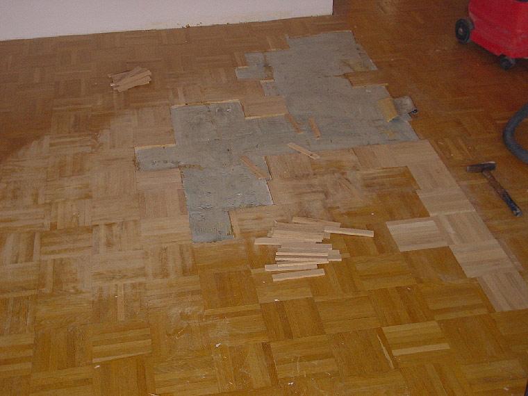 parkettboden wasserschaden reparieren wohn design. Black Bedroom Furniture Sets. Home Design Ideas