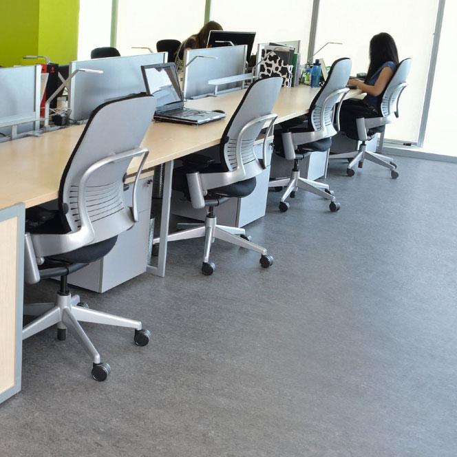 vinylboden vinylbelag kunststoffboden pvc bodenbelag. Black Bedroom Furniture Sets. Home Design Ideas