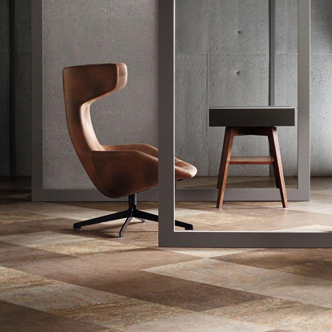 vinylboden vinylbelag kunststoffboden pvc bodenbelag bern bodenbel ge bodenlegergesch ft. Black Bedroom Furniture Sets. Home Design Ideas