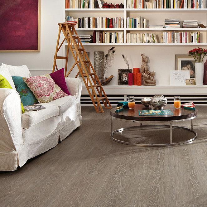 parkettboden bodenbel ge bern bodenbelag bern. Black Bedroom Furniture Sets. Home Design Ideas